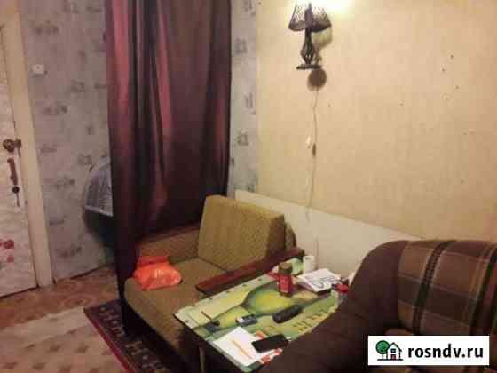 Комната 14 м² в 2-ком. кв., 1/3 эт. Дзержинский