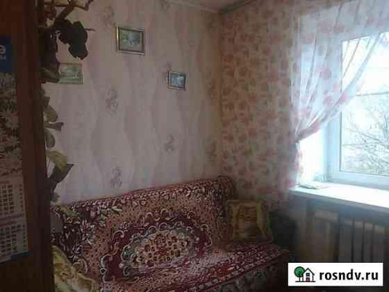 Комната 24 м² в 2-ком. кв., 4/5 эт. Лакинск