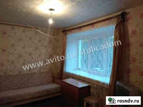 1-комнатная квартира, 23 м², 2/5 эт. Зеленодольск