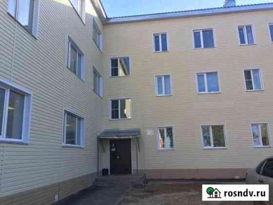 2-комнатная квартира, 35 м², 3/3 эт. Стрижи