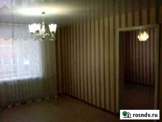 Комната 31.9 м² в 2-ком. кв., 2/5 эт. Белово