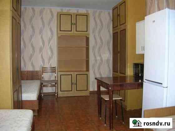 Комната 17 м² в 3-ком. кв., 2/5 эт. Оренбург