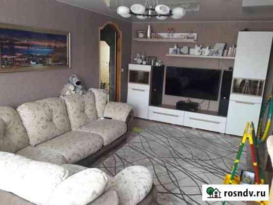 3-комнатная квартира, 61 м², 5/5 эт. Анжеро-Судженск