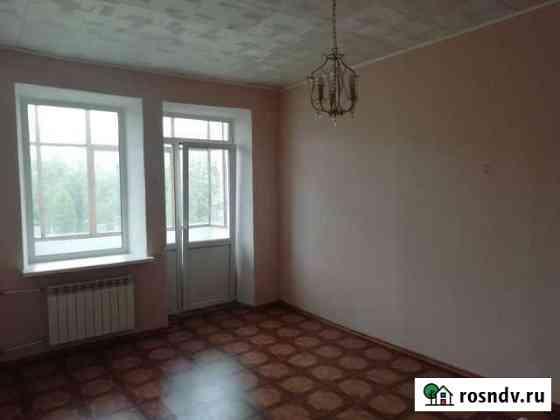 1-комнатная квартира, 37.8 м², 2/4 эт. Лесной
