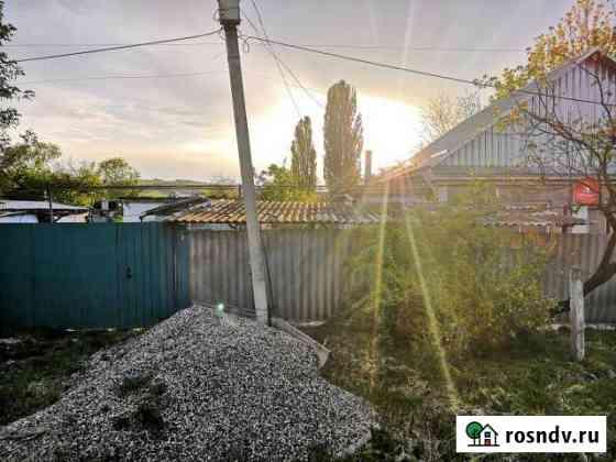 Дом 77 м² на участке 19.9 сот. Железноводск