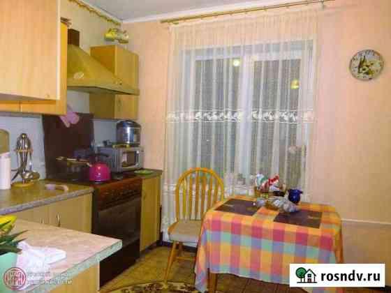 3-комнатная квартира, 72 м², 5/5 эт. Горбунки