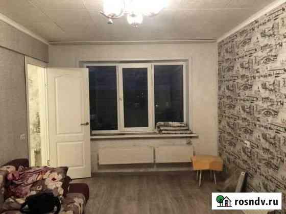Комната 30.1 м² в 2-ком. кв., 5/5 эт. Ачинск