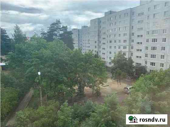 2-комнатная квартира, 54 м², 5/5 эт. Спас-Клепики