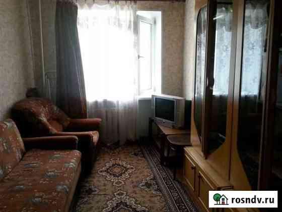 Комната 12.5 м² в 3-ком. кв., 2/5 эт. Оренбург