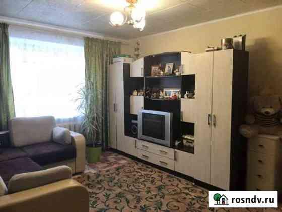1-комнатная квартира, 30 м², 1/5 эт. Шуя