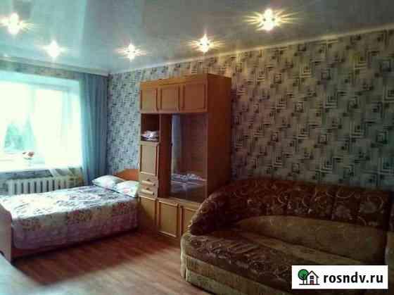 1-комнатная квартира, 45 м², 4/5 эт. Чишмы