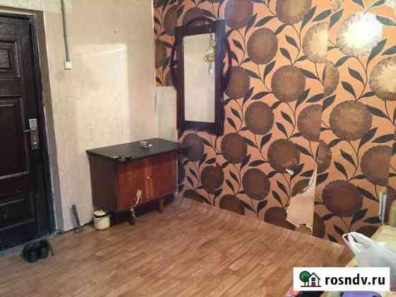 Комната 14 м² в 4-ком. кв., 1/2 эт. Иркутск