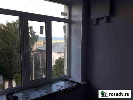 Комната 15.4 м² в 2-ком. кв., 4/4 эт. Кострома