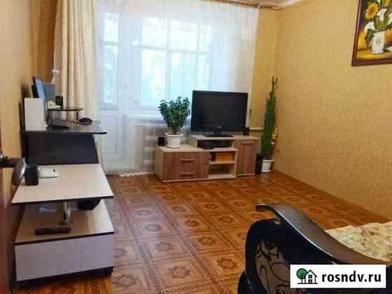2-комнатная квартира, 43.3 м², 5/5 эт. Комсомольский