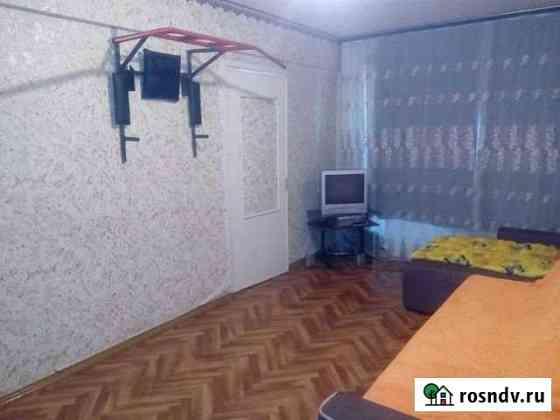 Комната 11 м² в 2-ком. кв., 4/5 эт. Ангарск