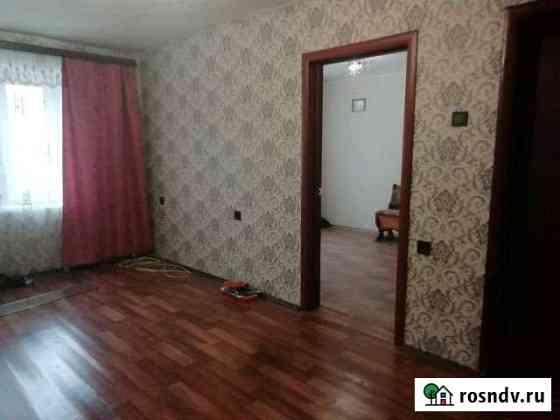 Комната 30 м² в 2-ком. кв., 3/5 эт. Белоозёрский