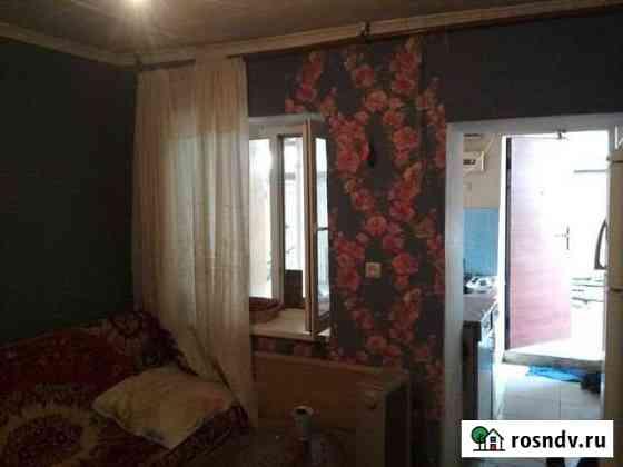 Комната 20 м² в 1-ком. кв., 1/1 эт. Махачкала