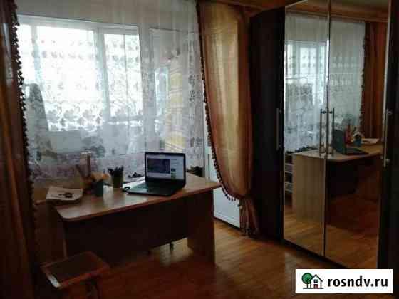 2-комнатная квартира, 50 м², 4/5 эт. Железноводск