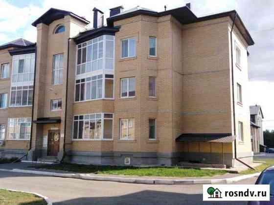 2-комнатная квартира, 75 м², 1/3 эт. Пригородный