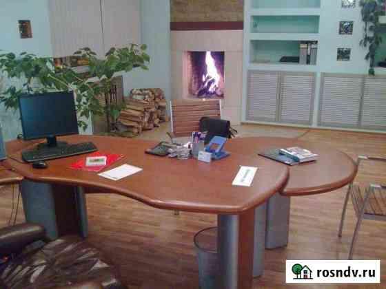 Офисные помещения от 15 кв.м. Липецк