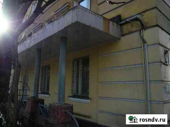 Торговое помещение, 280 кв.м. Мурманск