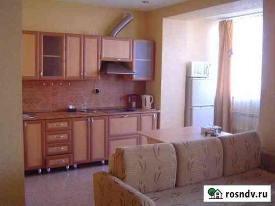 2-комнатная квартира, 60 м², 2/5 эт. Биробиджан