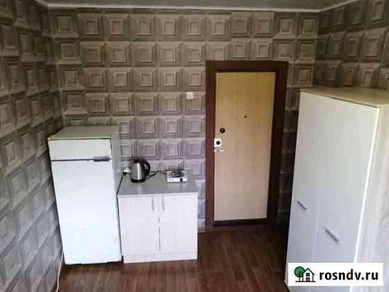 Комната 12 м² в 1-ком. кв., 9/9 эт. Красноярск