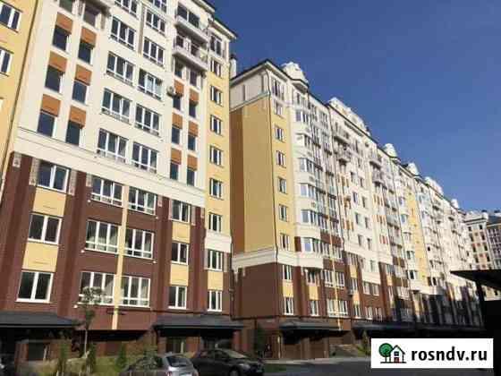2-комнатная квартира, 40 м², 7/9 эт. Зеленоградск