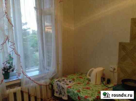 2-комнатная квартира, 49 м², 3/3 эт. Кунья