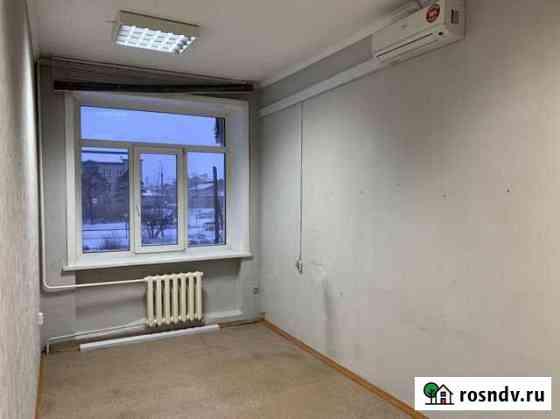 Офисное помещение на 2 этаже, 15,1 кВ Улан-Удэ