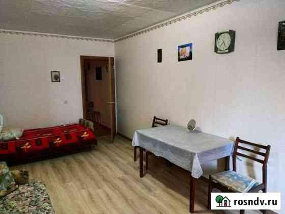 1-комнатная квартира, 49 м², 4/5 эт. Алупка