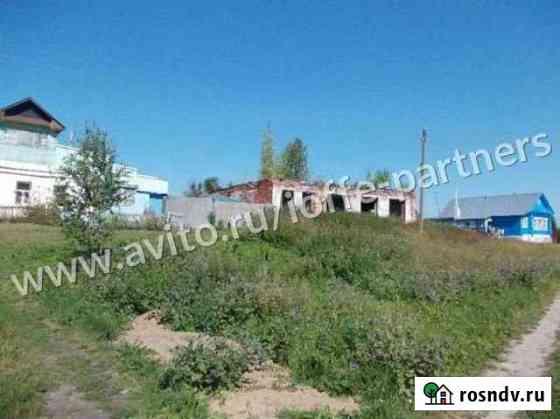 Дом 140 м² на участке 4 сот. Ставрово