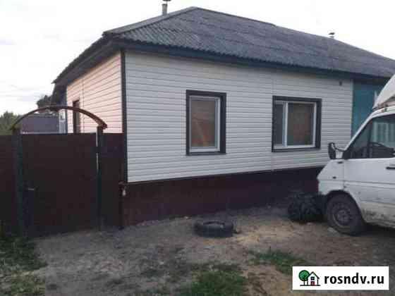 2-комнатная квартира, 34 м², 1/1 эт. Яранск