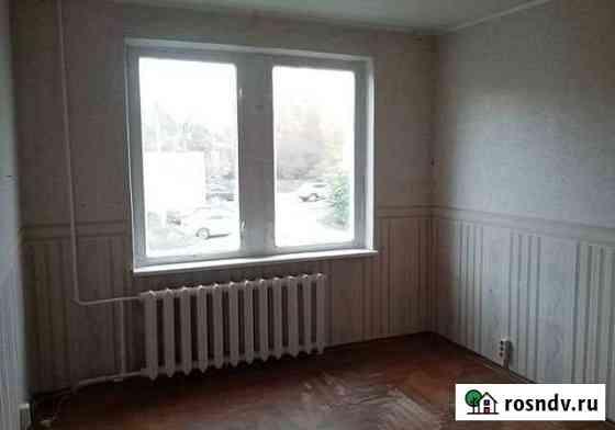 1-комнатная квартира, 31.9 м², 2/5 эт. Мещерино