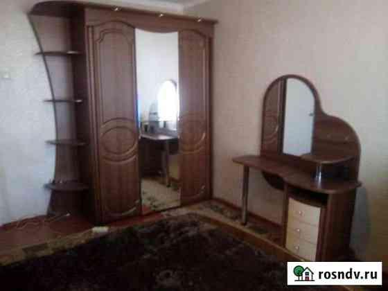 2-комнатная квартира, 50 м², 5/5 эт. Нижнеудинск