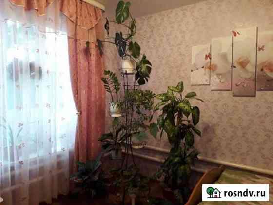 3-комнатная квартира, 57 м², 2/2 эт. Кузино