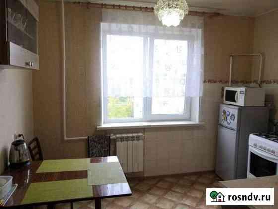 1-комнатная квартира, 38 м², 5/5 эт. Кохма