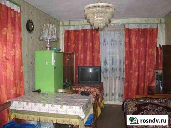 Комната 17 м² в 2-ком. кв., 2/4 эт. Каменка