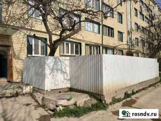 5-комнатная квартира, 102 м², 1/5 эт. Дагестанские Огни