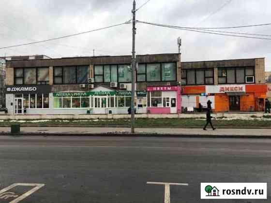 Аренда торгового помещения с высоким трафиком Зеленоград