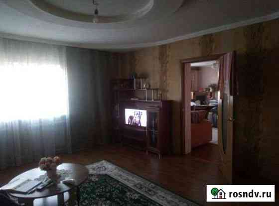 Дом 81 м² на участке 15 сот. Ладожская