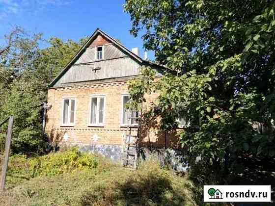 Дом 68 м² на участке 15 сот. Новошахтинск