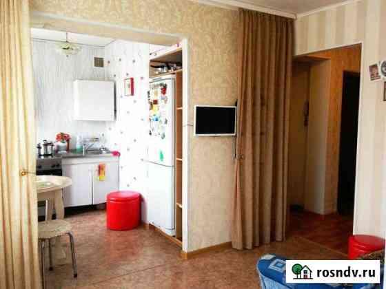 2-комнатная квартира, 45 м², 5/5 эт. Краснокаменск