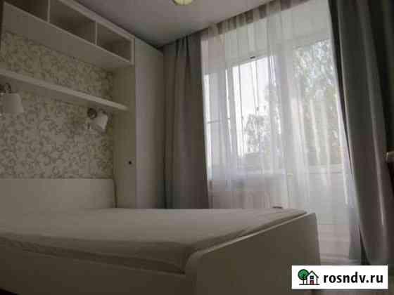 2-комнатная квартира, 44 м², 5/5 эт. Гатчина