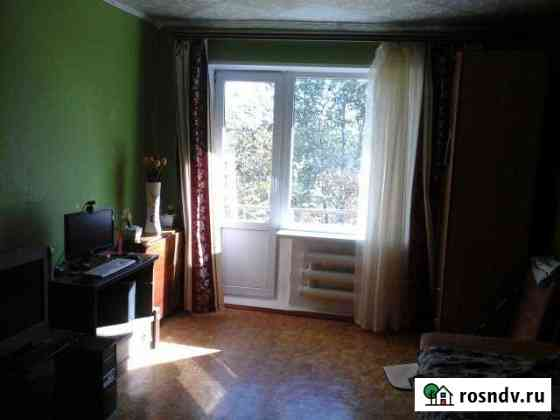 1-комнатная квартира, 31.6 м², 2/5 эт. Чапаевск