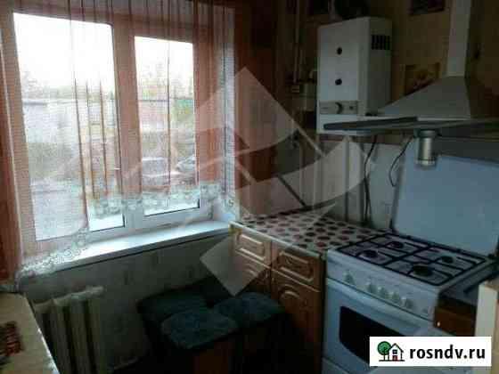 3-комнатная квартира, 60.2 м², 1/5 эт. Шилово