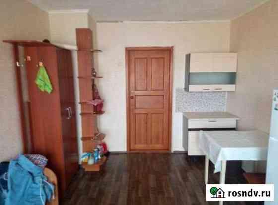 Комната 13 м² в 5-ком. кв., 3/5 эт. Улан-Удэ
