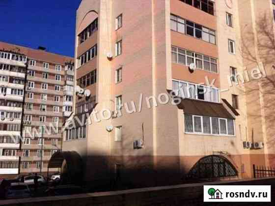 2-комнатная квартира, 57 м², 2/6 эт. Ногинск