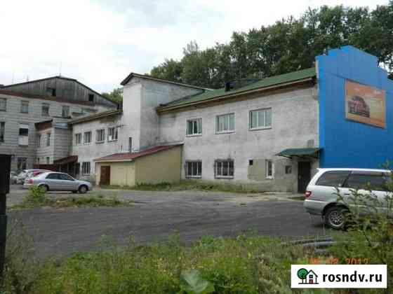 Продам помещение свободного назначения, 739.8 кв.м. Колпашево