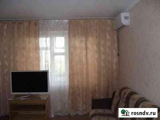1-комнатная квартира, 40 м², 4/6 эт. Крымск